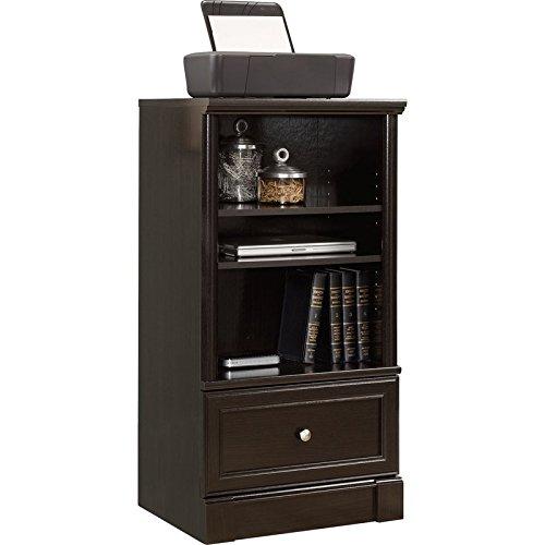 Cabinet Media Stand Storage Tv ()