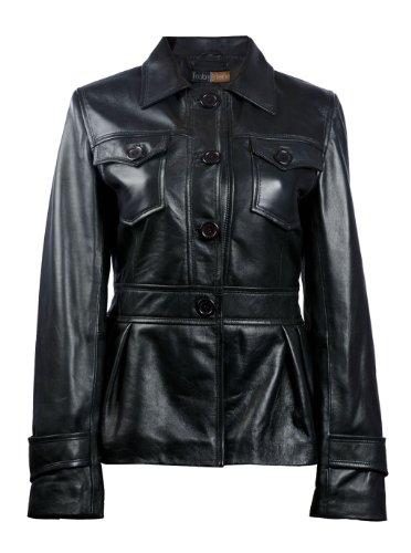 Motorbike Clothing Sale - 5