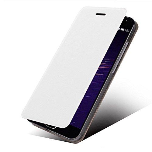 - LG Stylo 4 Case, LG Q Stylus Case, LG Q Stylus Plus Case, MAIKEZI Slim Folio/Flip Pu Leather With Stand TPU Bumper Back Phone Case Cover For LG Stylo 4 Plus/LG Q Stylus 4+ (White Leather Case Z)