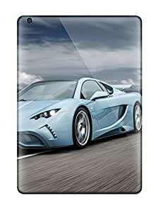 Jordyn Siegrist's Shop Snap On Case Cover Skin For Ipad Air(car)