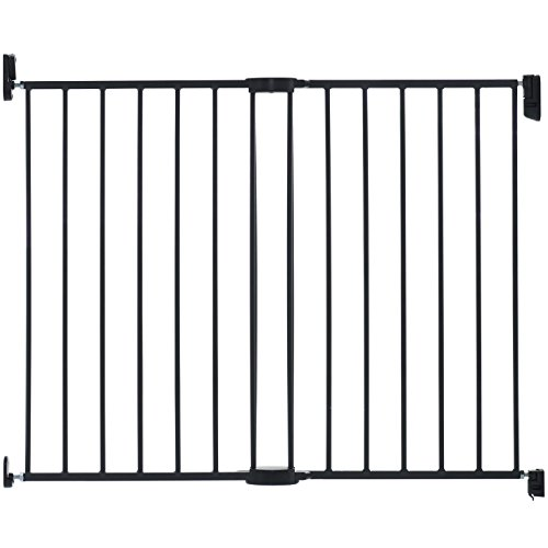 Baby Gate Extensions Canada Baby Stuff Com