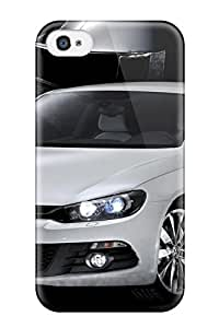 Best Fashion Design Hard Case Cover/ Protector For Iphone 4/4s