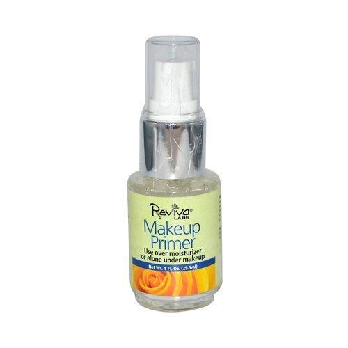Reviva Labs Makeup Primer - 6
