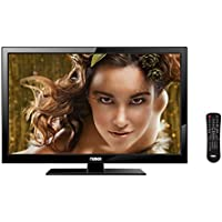 "Naxa 24"" LED TV and Media Player Consumer Electronics"