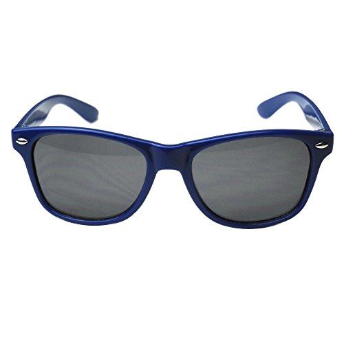 MFS-Wayfarer-125mm-Blue-1 - Year 5 Old Sunglasses