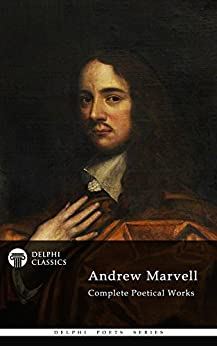 Andrew Marvell Analysis