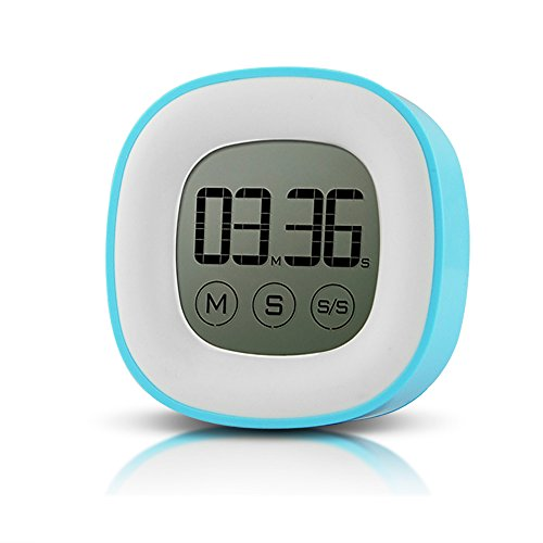 CestMall Electronic Countdown Batteries included product image