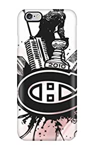 Holly M Denton Davis's Shop 4060207K695863267 montreal canadiens (50) NHL Sports & Colleges fashionable iPhone 6 Plus cases