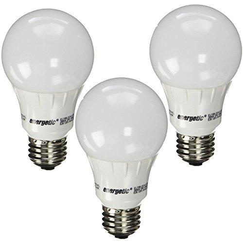 Energetic Lighting Led Bulb in Florida - 4