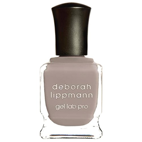 (DEBORAH LIPPMANN Nail Polish, Waking Up In Vegas, 0.5 fl. oz.)