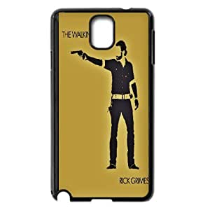 Personalized Creative The Walking Dead For Samsung Galaxy Note 3 N7200 LOSQ882513