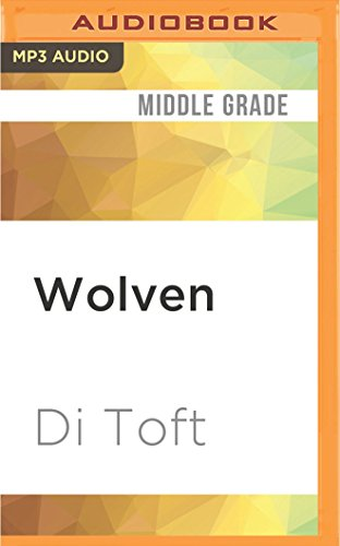 (Wolven)