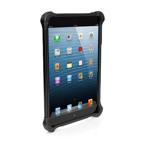 Ballistic Tough Jacket Case iPad