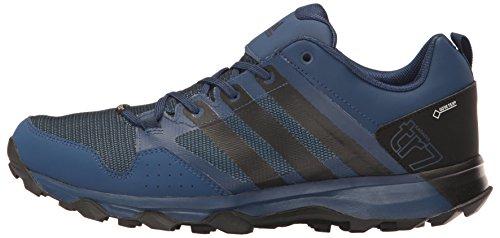 adidas Outdoor Men s Kanadia 7 TR Gore-Tex Trail Running Shoe ... 7901ab08d