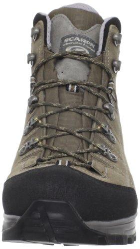 Scarpa Mens Himavan Gtx Hiking Boot Stone