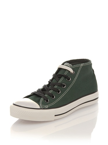 Clean Sneaker Verde 43 All Star Converse Eu qt7fF