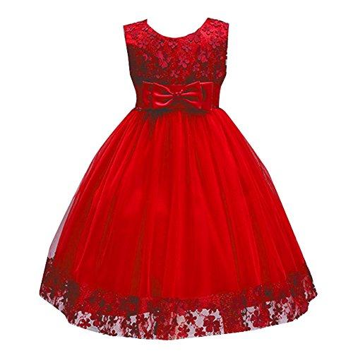 Children Prom Dresses: Amazon.com
