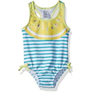 Carter's Baby Girls' One Piece Swimsuit