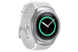 Samsung Gear S2 - Smartwatch (pantalla 1.2