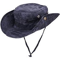 aad9dd10f49 Best cool sun hats for men 2018 on Flipboard by forestreview