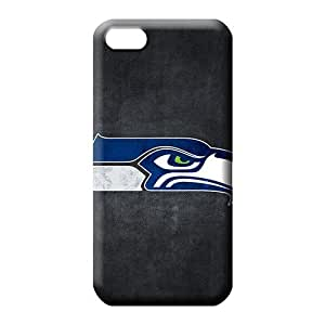 iphone 4 4s cell phone shells Fashion Excellent Pretty phone Cases Covers seattle seahawks 8