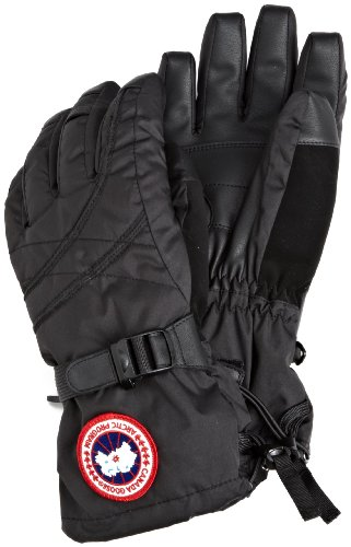 Canada Goose mens online fake - Amazon.com: Canada Goose Men's Down Glove,Black,Small: Sports ...