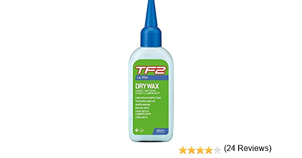Weldtite 3056 - Tf2 Dry Wax, 100ml: Amazon.es: Deportes y aire libre