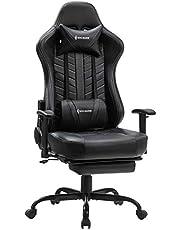 VON RACER Gaming Chair 8352