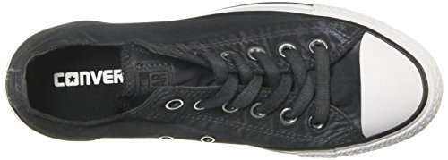 All Ox Gris Star Chaussures Converse d6wxOd