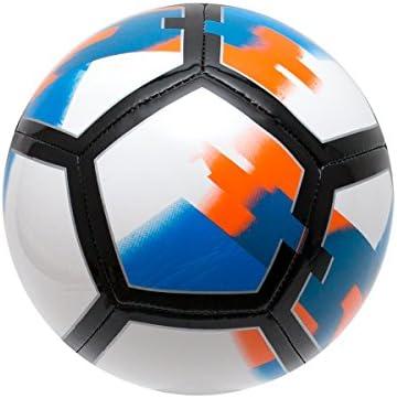Premier League de fútbol tamaño 5, diseño balón de fútbol ...