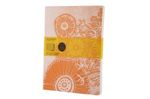 moleskine-cover-art-journal-by-paul-desmond-set-of-2-letter-squared-85-x-11-cover-art-journals