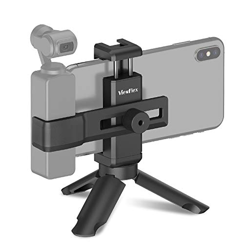 Bestselling Quadcopter Camera Mounts