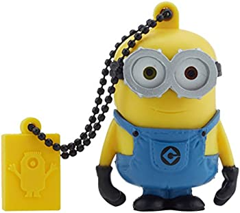 Up to 30% off on Despicable Me Favorites