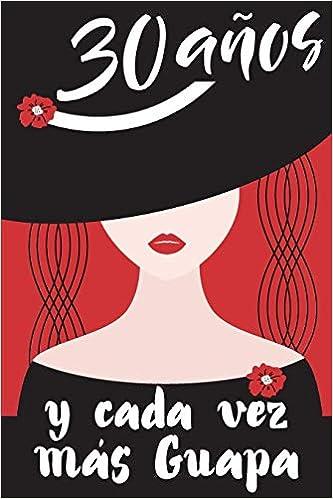 Libros para mujeres de 30