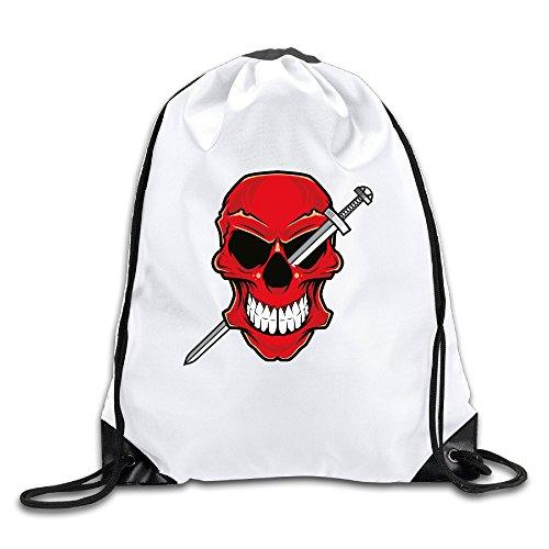 MEGGE God Of Destroy4 Bag Storage Bag