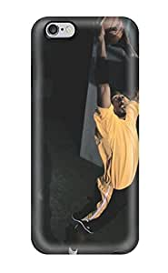 Iphone 6 Plus Cover Case - Eco-friendly Packaging(luke Donald )