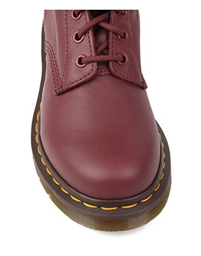Williams Red Outright Mujer Botas para Zxq4ZTz