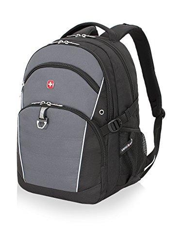 swissgear-185-laptop-backpack-black-grey