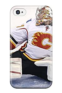 TYH - calgary flames (63) NHL Sports & Colleges fashionable ipod Touch 4 cases 1755428K503748727 phone case