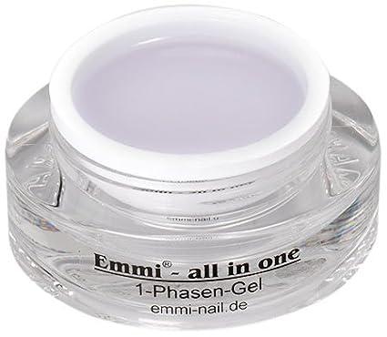 Emmi-Nail Studioline 1-Phase Gel 5 ml HealthCenter 72007