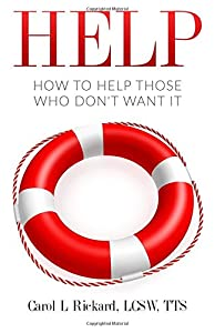 Help: How to Help Those Who DON'T Want It