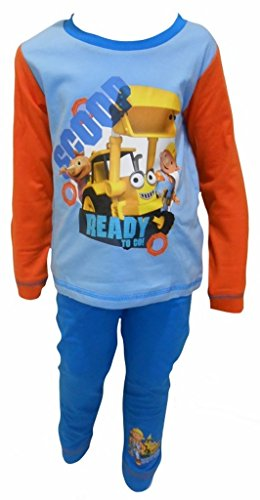 bob-the-builder-little-boys-pajamas-12-18-months