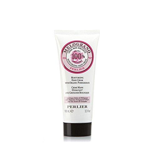Perlier Hand Cream - 9