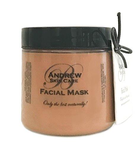 About Origins Skin Care - 7
