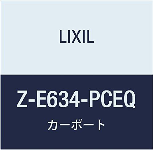 LIXIL(リクシル) TOEX レガーナポリカBR24用4枚 Z-E634-PCEQ   B073RWM2J4