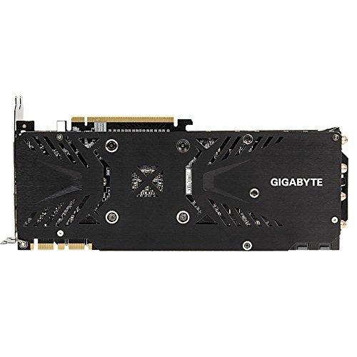 gigabyte geforce gtx 980ti 6gb windforce