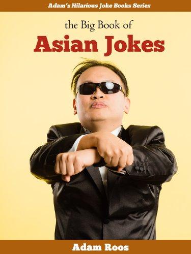 jokes Best asian