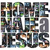 Homenaje A Jesús