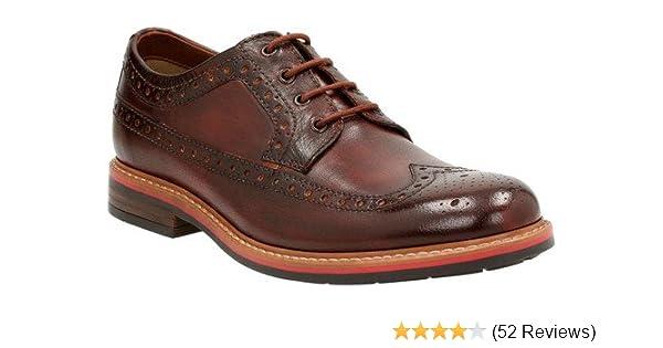 67e9ac3892bd Amazon.com