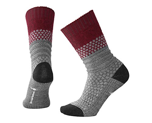 Most bought Womans No Show & Liner Socks